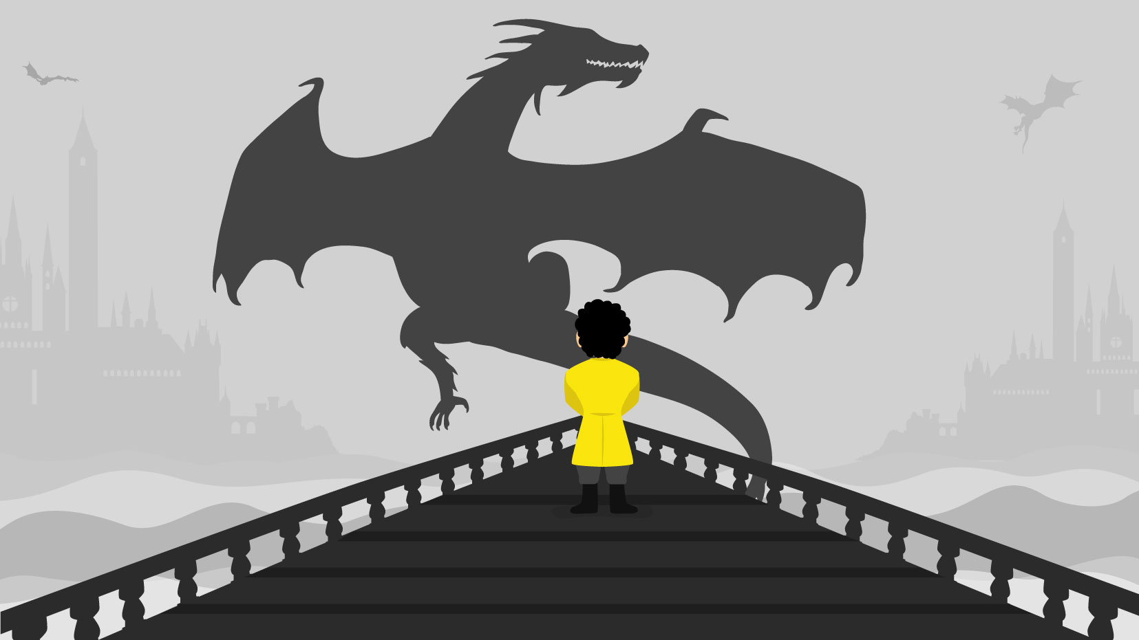Seven Lessons About Technical Project Management We Learned from Game of Thrones